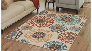 Area Rugs Louisville Stoichsolutions Com Just Another Wordpress Site