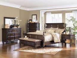 Traditional Bedroom Decor - queen size bedroom furniture sets u003e pierpointsprings com