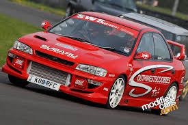 hatchback subaru red subaru impreza price modifications pictures moibibiki