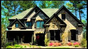 new orleans style floor plans march kerala home design and floor plans arafen