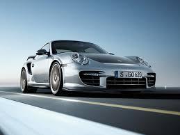 2010 porsche 911 gt2 rs porsche supercars net