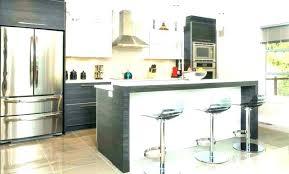 ilot de cuisine ikea ilot de cuisine ikea cuisine 9 cuisine catalogue cuisine ilot de