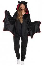 Halloween Jumpsuit Costumes Halloween Costumes Women Tipsy Elves