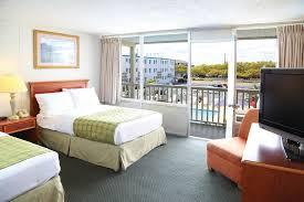 hotel md hotel hauser munich trivago com au seabonay motel 2018 room prices deals reviews expedia