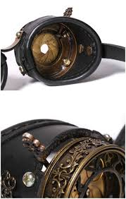 best 10 goggles steampunk ideas on pinterest steampunk googles