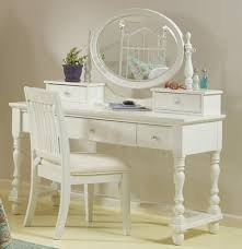 Discount Bedroom Vanities Vanity Ideas For Bedroom Excellent Best Images About Makeup