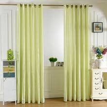 Bright Colored Kitchen Curtains Popular Bright Colored Curtains Buy Cheap Bright Colored Curtains