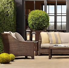 Home Hardware Patio Furniture 35 Best Outdoor Furniture Images On Pinterest Outdoor Furniture