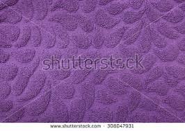 Purple Carpets Carpet Texture Stock Images Royalty Free Images U0026 Vectors