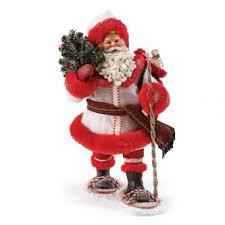 possible dreams santas possible dreams santas archives christmas store