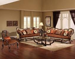 Best Living Room Images On Pinterest Living Room Sets Formal - Furniture living room collections