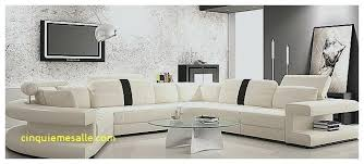 bureau d angle design chaise d angle bureau duangle alterego chaise de bureau ikea with