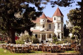 outdoor wedding venues in orange county wedding venues in southern california wedding definition ideas