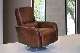 Modern Recliner Chair Terrific Contemporary Leather Recliner Chairs 79 For Elegant