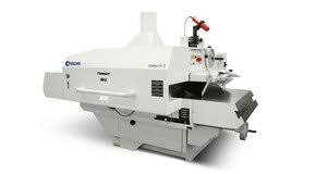 scm group u2013 woodworking machines