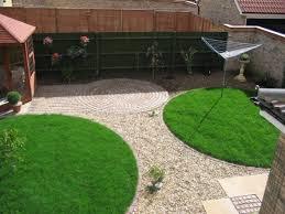 collection garden landscaping ideas for small gardens photos