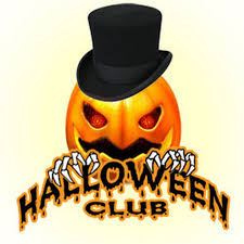 lurching zombie spirit halloween halloween club youtube