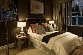 luxury bedroom curtains luxury bedroom curtains barrowdems