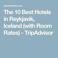 best 25 hotels in reykjavik ideas on pinterest lapland day