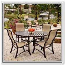 Pier One Patio Chairs Pier One Patio Furniture Sets Patios Home Design Ideas P94rep2wox