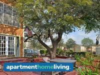 1 Bedroom Apartments San Antonio 1 Bedroom San Antonio Apartments For Rent Under 600 San Antonio Tx