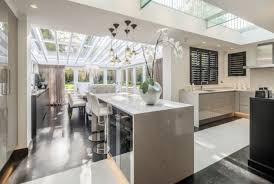 hoppen kitchen interiors this 6 5 million st s wood comes with interiors designed by