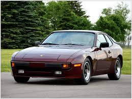 porsche 944 tuned porsche 944 cars news videos images websites wiki