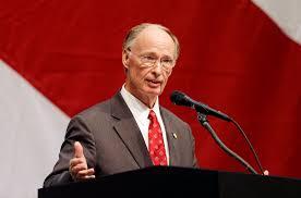 Robert Bentley Robert Bentley Defends Use Of Private Email Account Alabama Today