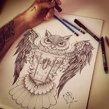 i want to design my own tattoo online for free all about tattoo