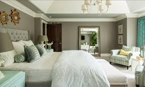 Master Bedroom Paint Colors Benjamin Moore - Benjamin moore master bedroom colors