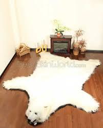 30 best bear rug for bear sleeping bag images on pinterest bear