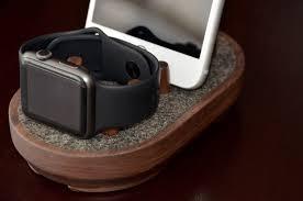 best black friday car deals 2016 black friday the best iphone ipad mac u0026 apple accessory deals
