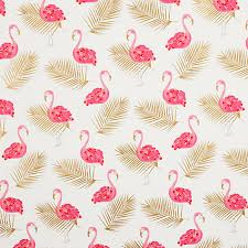 where can i buy wrapping paper bright pink brocade jumbo gift wrap birthdayexpresscom pink