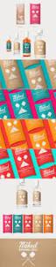 34 best bold colored packaging images on pinterest design