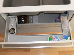 Kitchen Base Cabinets With Drawers Kitchen Sink Base Cabinet With Drawers Tags Kitchen Sink