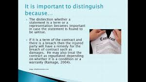 writing paper uk law essays uk essay writer uk how to write a legal essay uk tips in writing uk contract law essay don t turn in terrible tips in writing uk