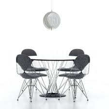 dining table overview modern dining dining room furniture