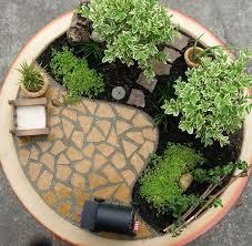 Diy Backyard Garden Ideas 30 Diy Ideas How To Make Garden Architecture Design