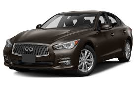 clear lake lexus pre owned new and used cars for sale at clear lake infiniti in houston tx