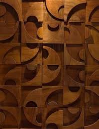 wood on wall designs home best wood designs for walls home