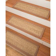 stair treads carpet u2013 massagroup co