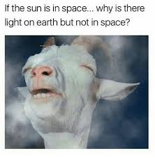 Science Memes - scientific memes