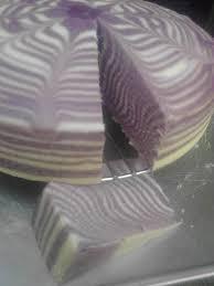 tips membuat bolu zebra resep membuat bolu zebra putih telur yang sangat empuk enak youtube