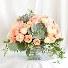 san diego flower delivery san diego florist flower delivery by liz s flowers