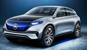 mercedes tuscaloosa mercedes investing 1 billion in electric suv expansion in