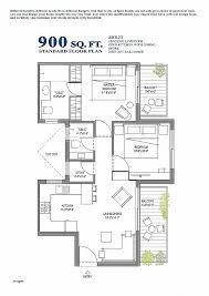 best home plans 2013 house plan best of small nalukettu plans tutorial 2013 2016