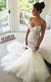 mermaid style wedding dress mermaid style wedding dress best 25 mermaid wedding dresses ideas