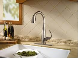 price pfister debuts new avanti pull down kitchen faucet