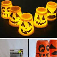 Halloween Centerpieces Halloween Centerpieces Parties Divascuisine Com
