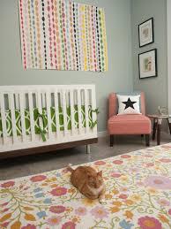 185 best home paint colors images on pinterest home paint